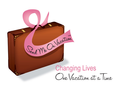 send-me-on-vacation-logo