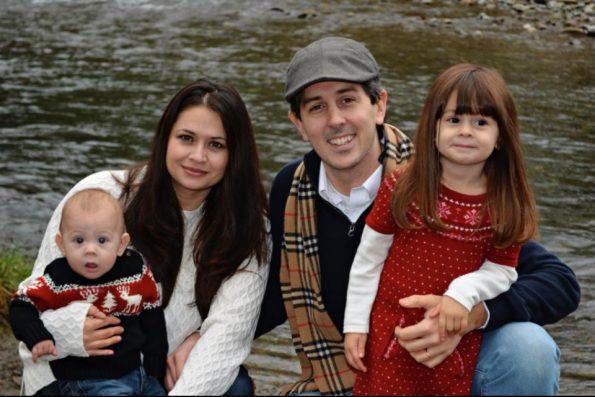 family-picture-dec-2013-copy