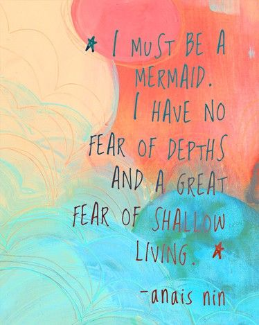 mermaid-quote
