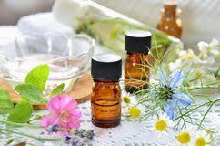 YL Essential Oils #1538008